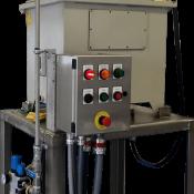 IMG_0404-compressor.png