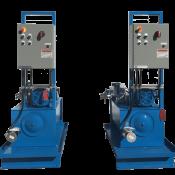 IMG_0791-copy-compressor.png