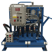 IMG_0838-compressor.png