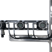 IMG_1841-compressor.png