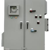 IMG_2212-compressor.png