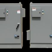 IMG_2435-compressor.png