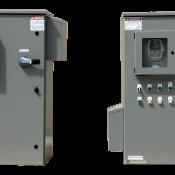 IMG_2557-compressor.png