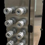 IMG_3101-compressor.png