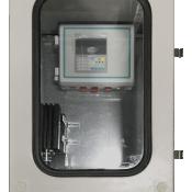 IMG_3200-compressor.png