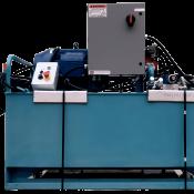 IMG_3263-copy-compressor.png