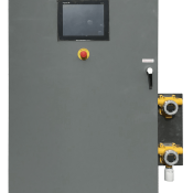 IMG_3731-compressor.png
