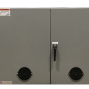 IMG_3785-compressor.png