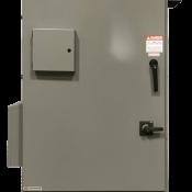 IMG_4100-compressor.png