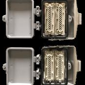 IMG_4183-compressor.png