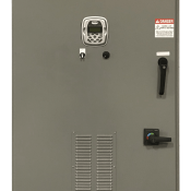 IMG_4252-compressor.png