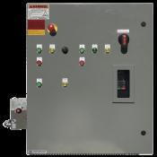 IMG_4761-compressor.png