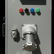 IMG_5210-compressor.png