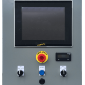 IMG_9858-compressor.png