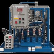 skids-compressor.png