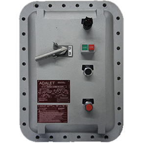 hazardous location panel explosion proof panels scs